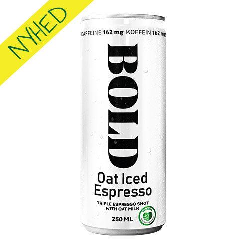 bold vegansk energidrik - bold vegansk iskaffe køb