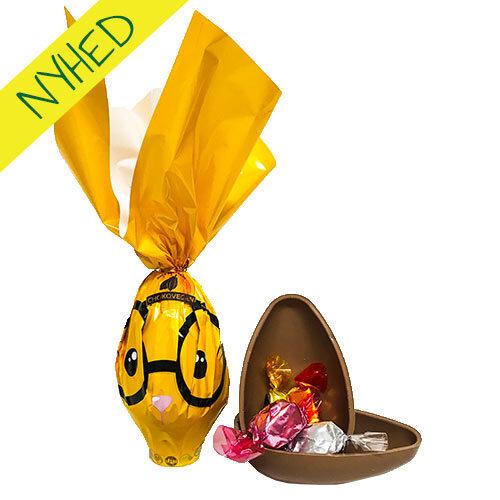 chokovegan-påskeæg---køb-med-fyldte-chokolader
