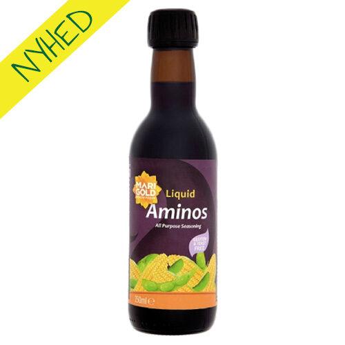liquid aminos køb